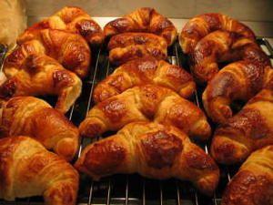 grille_croissants.jpg