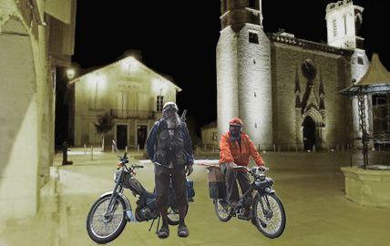 Place_Valence_sur_Baise_truc.jpg