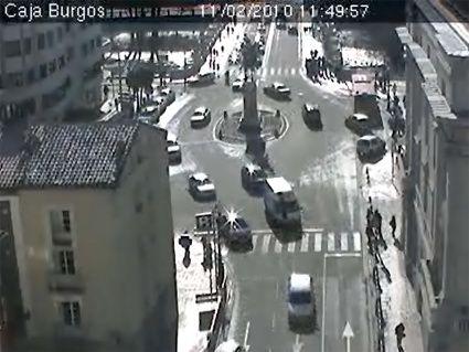 Neige_Burgos.jpg