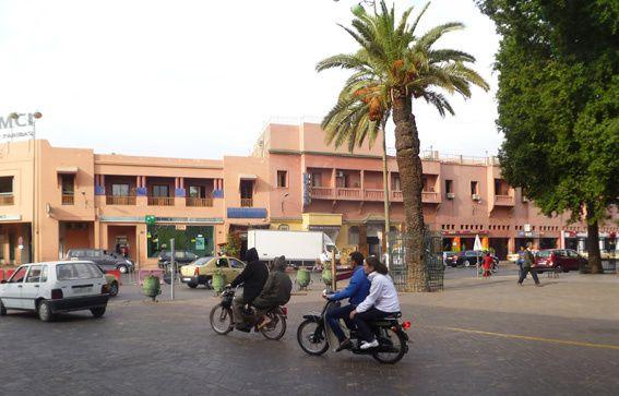 Marrakech_2.jpg