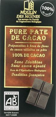 pure-pate-cacao.jpg