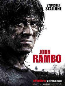 John-Rambo.jpg