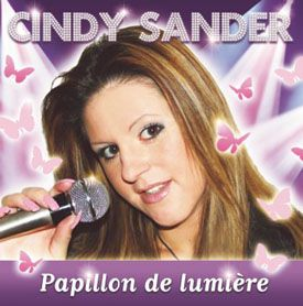 http://idata.over-blog.com/1/00/22/85/5/Cindy-Sander.jpg