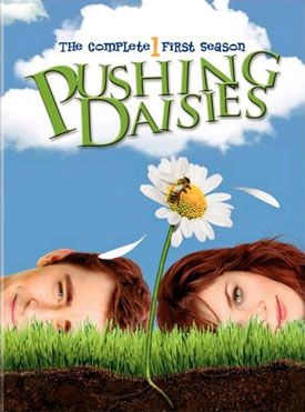 http://idata.over-blog.com/1/00/22/85/onze/PushingDaisies_S1_early.jpg