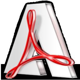 6403-babasse-Acrobatreader3D.png