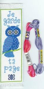 Resize-of-Resize-of-marque-page-hibou.jpg