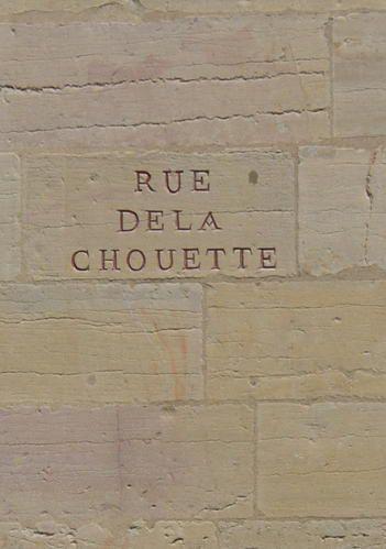 rue-de-la-chouette-copie-1.jpg