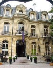 hotel-dassault.jpg