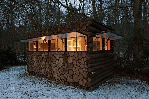 Architecture-architects-Eek--Piet-Hein-log-house-s-copie-2.jpg