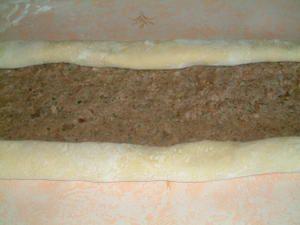Fleischschnackas-rouleaux-1.jpg