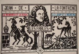 La-Fontaine-2.jpg