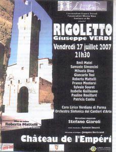 RigolettoAffiche.jpg