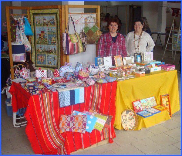 feira Pindelo 1