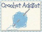 crochetaddictlg.jpg