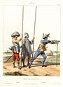 r--giment-Louis-XIII-2.jpg