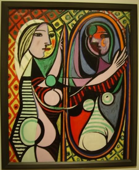 pablo-picasso-girl-before-a-mirror.jpg