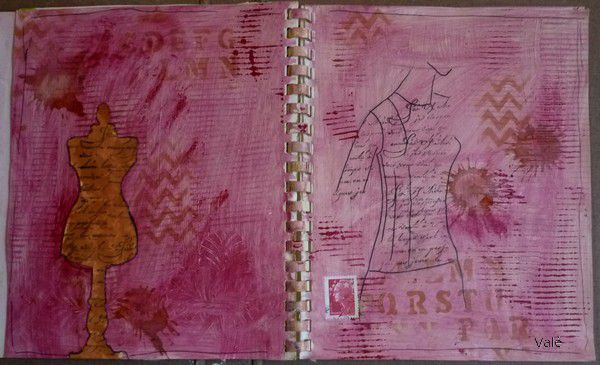 art-journal-002.JPG