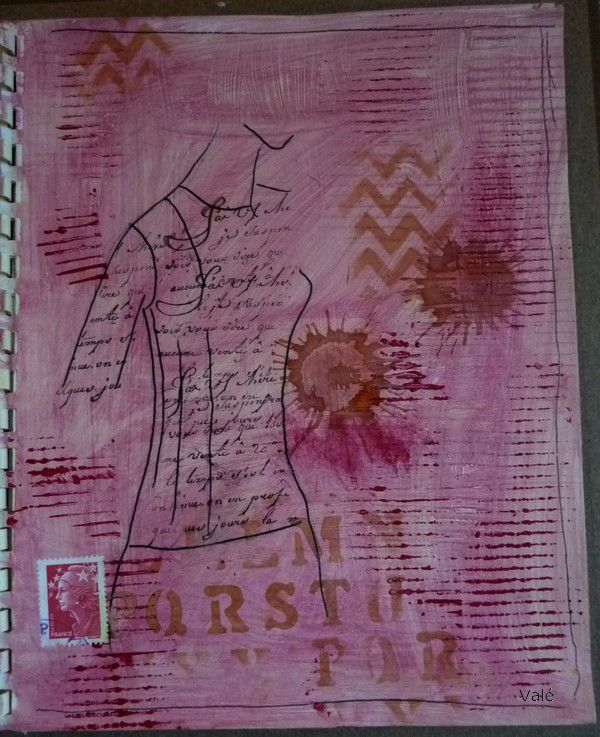 art-journal-003.JPG