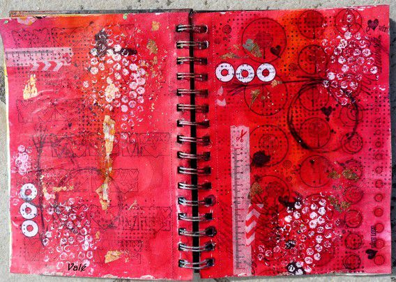 art-journal-10.jpg