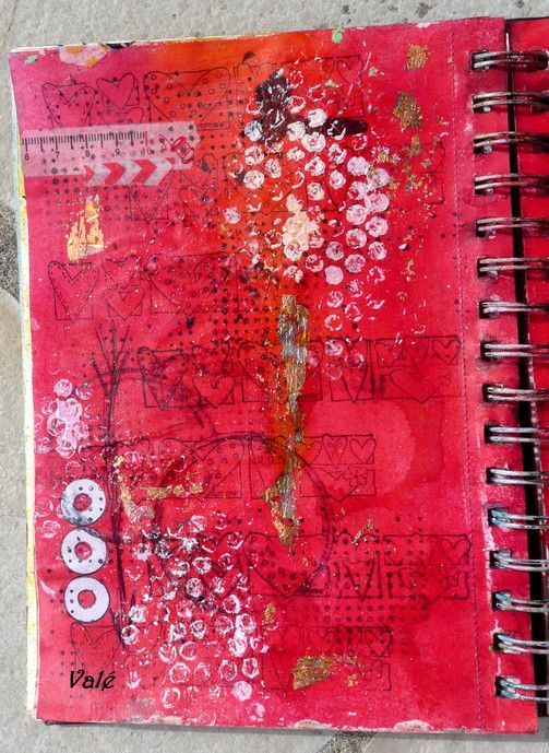 art-journal-10a.jpg
