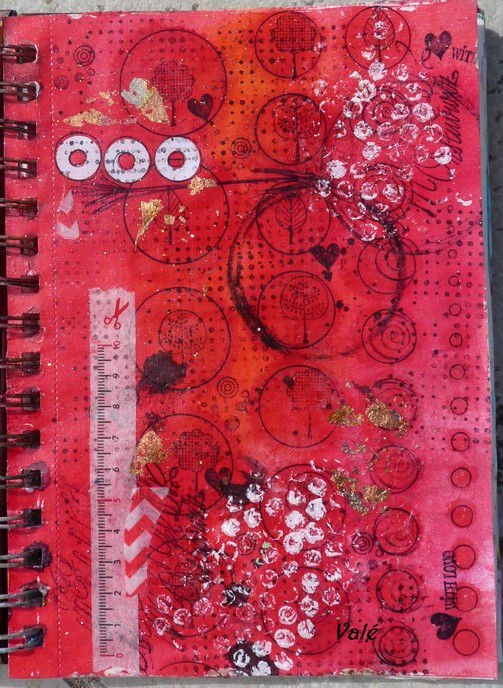 art-journal-10b.jpg