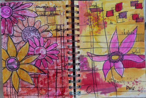 art-journal-12.jpg