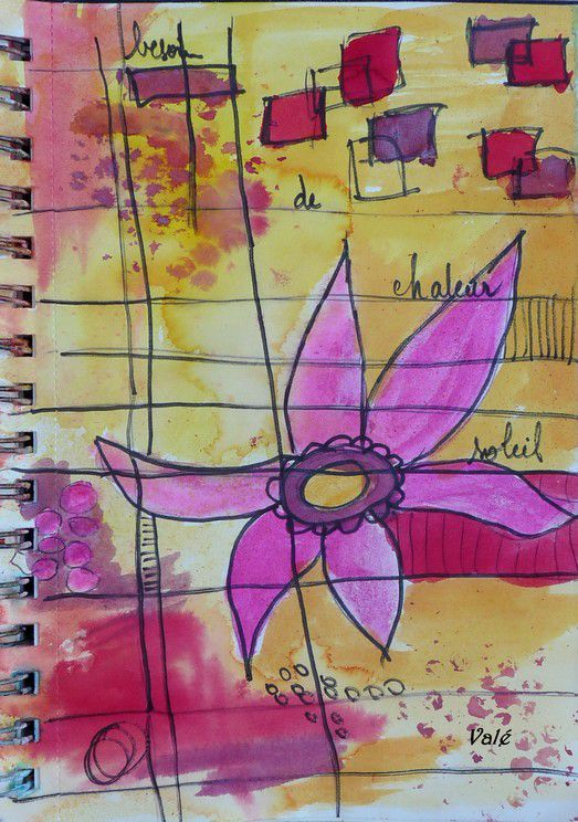 art-journal-12b.jpg