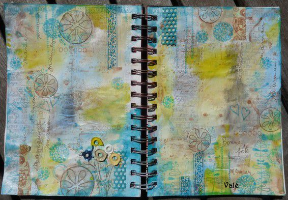 art-journal9.jpg