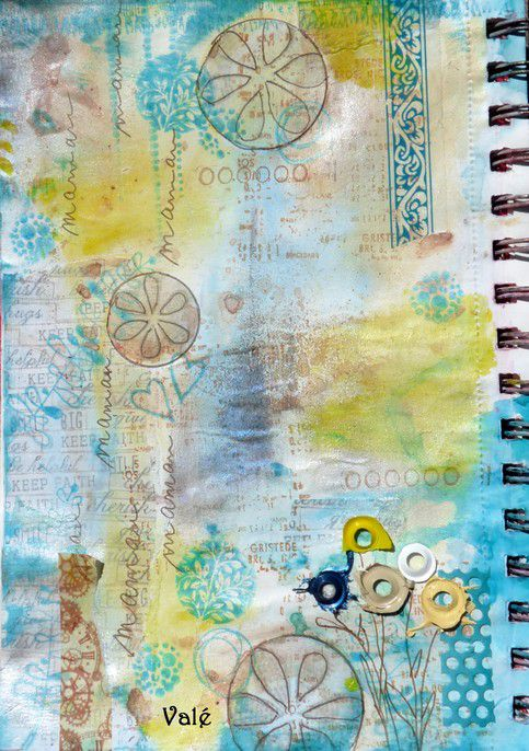 art-journal9a.jpg