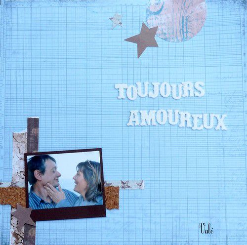 toujours-amoureux.jpg