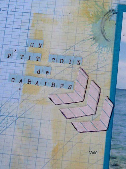 Un-p-tit-coin-de-Caraibes1.JPG