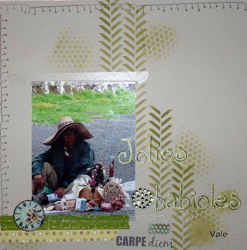 jolies-babioles-copie-1.jpg