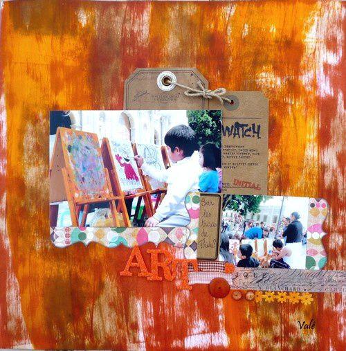 Art-001.jpg