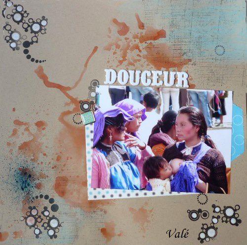 pause-douceur-002.jpg