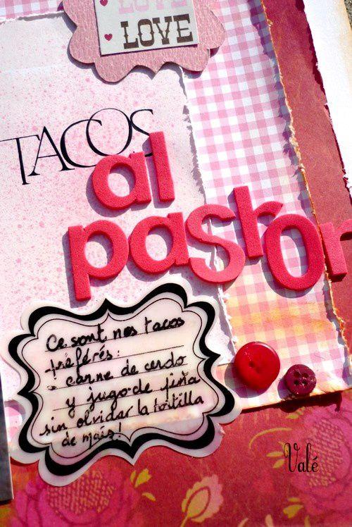 tacos-al-pastor-vale1.jpg