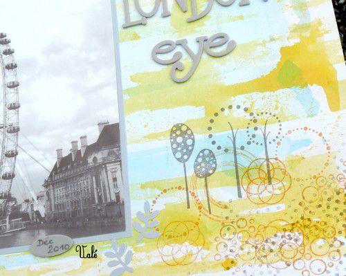 London eye1