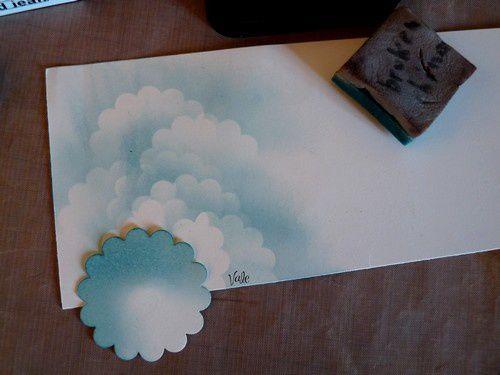 nuages distress (3)