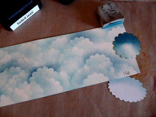 nuages distress (4)