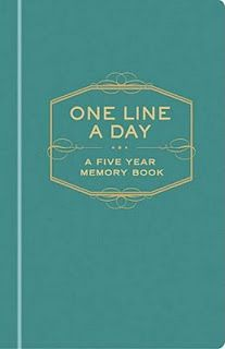 One-Line-a-Day-Book.jpg