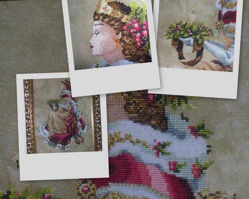 collage31.jpg