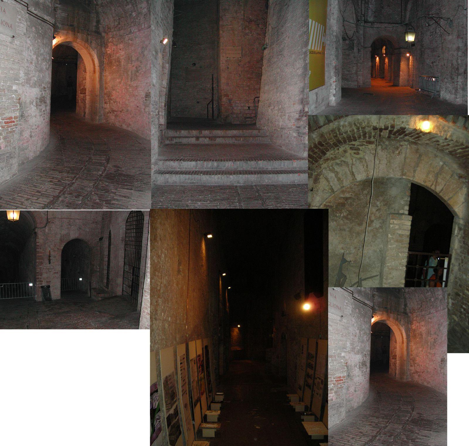 collage-Rocca-Paolina.jpg