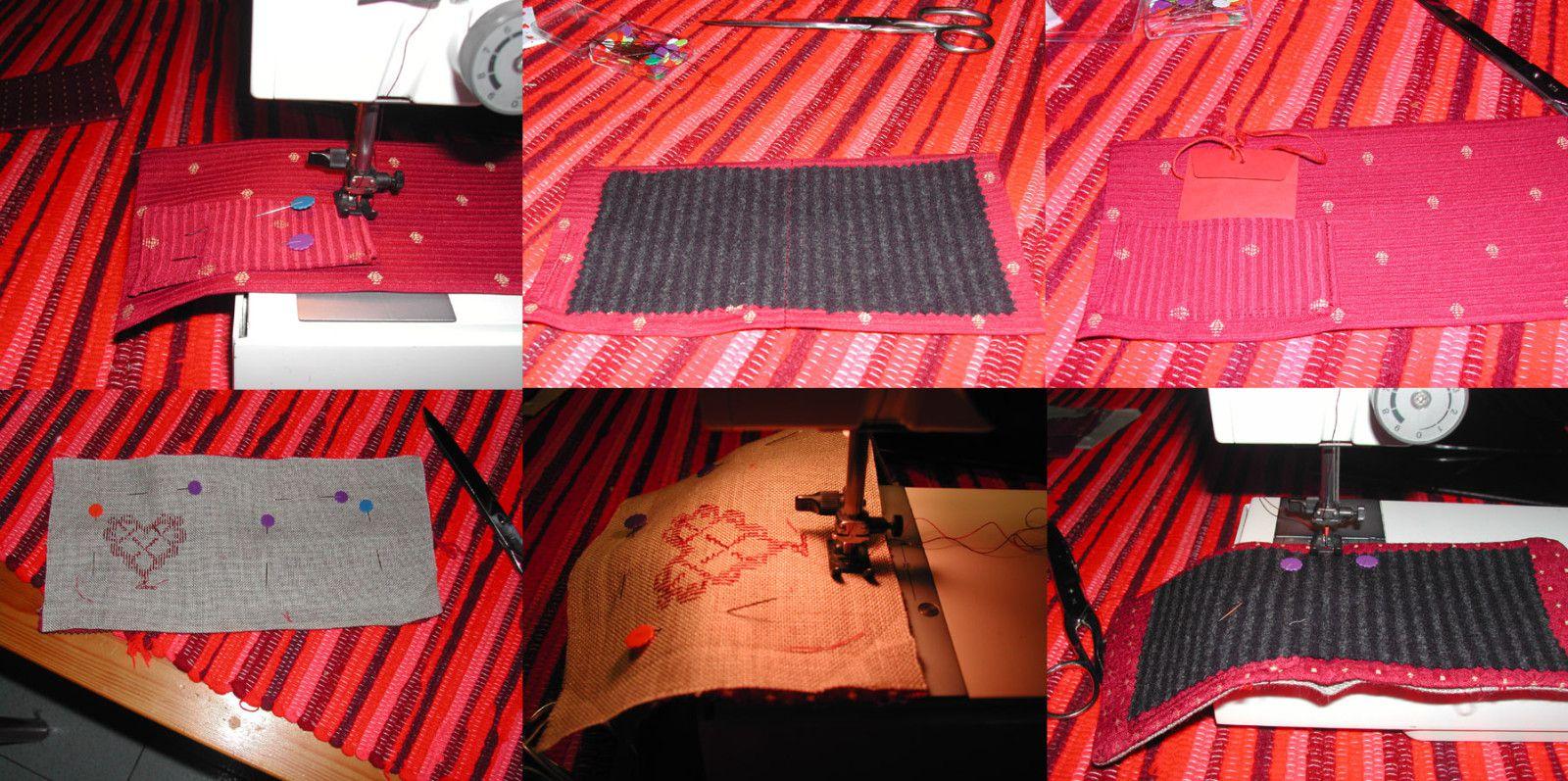 collage-portaaghi3-copie-1.jpg