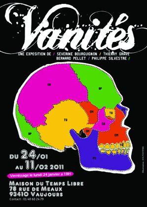 flyer-vaujours-recto-_BD.jpg