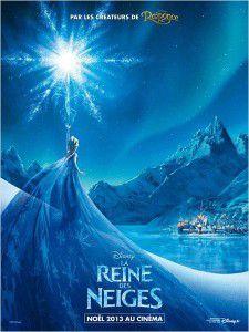 livres_a_lire_la_reine_des_neiges_lefilm.jpg