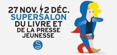 livres_a_lire_salon_livre_presse_jeunesse_montreuil_2013.jpg
