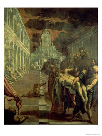 60740-The-Stealing-of-The-Body-of-St-Mark-Affiches.jpg