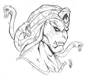 snakeface.jpg