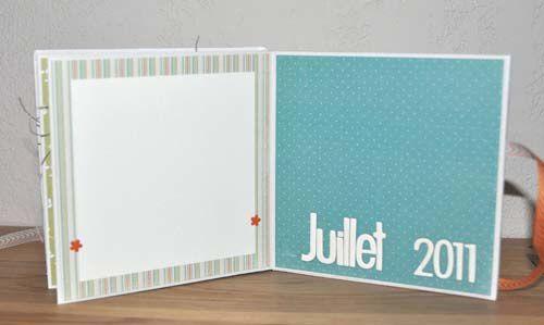 Pour-Jeanne 0362
