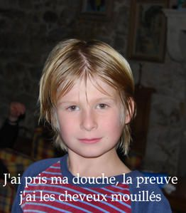 Loulou-douche.jpg