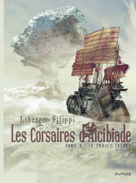 Corsaires_Liberge.jpg